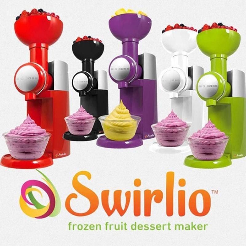 big-boss-swirlio-icecream-machine-3_orig.jpg