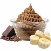 swirlio-chocolate_orig.jpeg