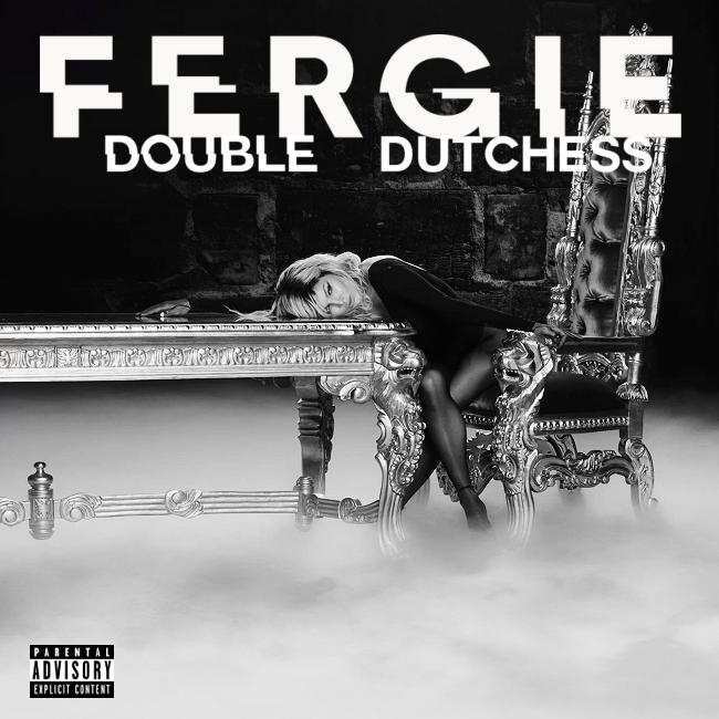 fergie-double-dutchess-by-rymc730-dawm6t5_orig.png