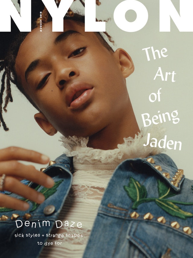 jaden-cover-of-nylon_orig.jpg
