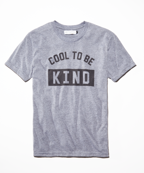 Cool-to-be-kind.png