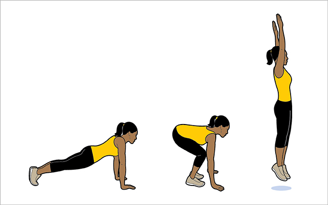 How-to-do-the-perfect-burpee.jpg