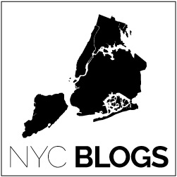 nyc-blogs.jpg