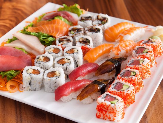 sushi-sashimi-for-two.jpg