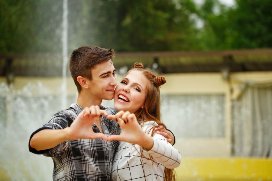 teen-girl-boy-in-love-022217.jpg