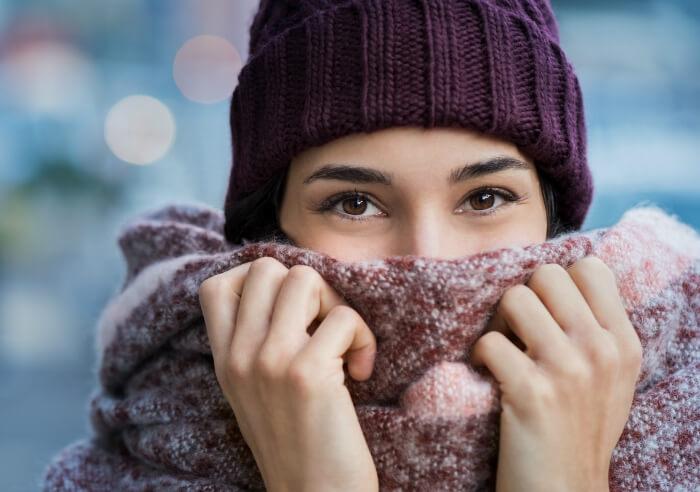 cold weather skin 2.jpg