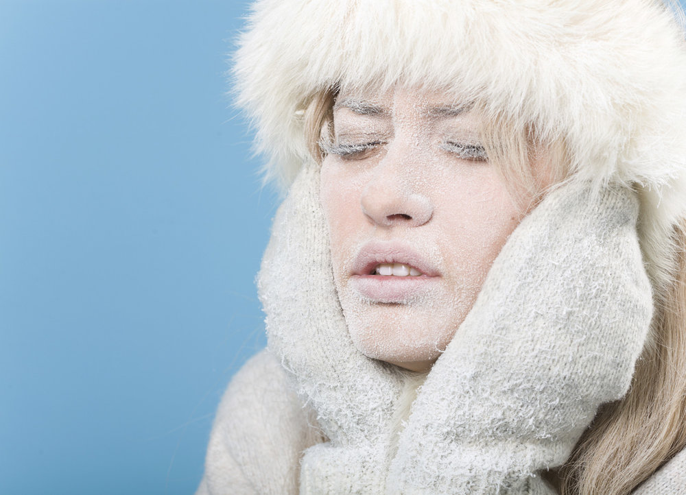 cold weather skin 1.jpg