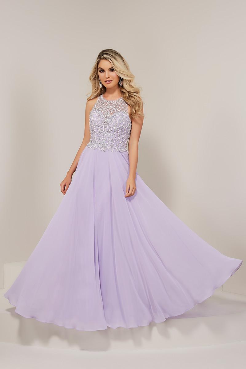 Tiffany Designs Style 16337