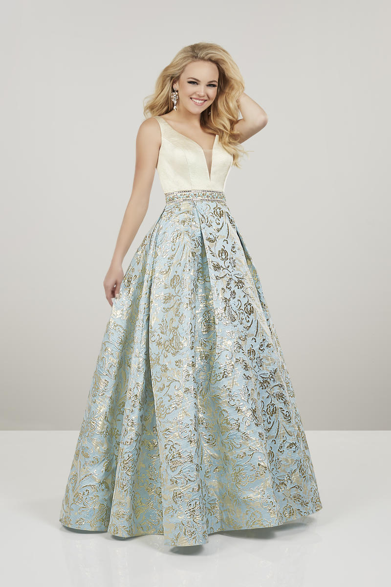 Panoply Style 14931