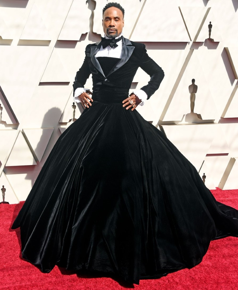 pose-star-billy-porter-shut-it-down-at-the-oscars-in-a-fierce-ballgown__243492_.jpg