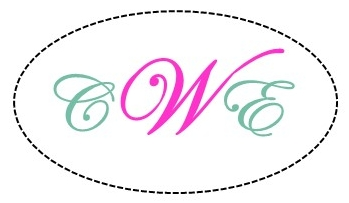 Chicago Weddings and Events, LLC