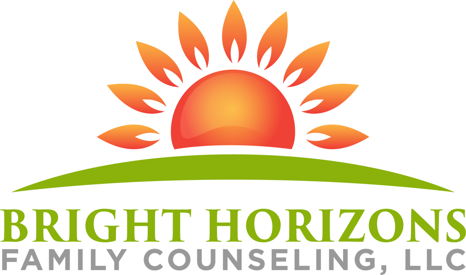 Bright Horizons Family Counseling, LLC