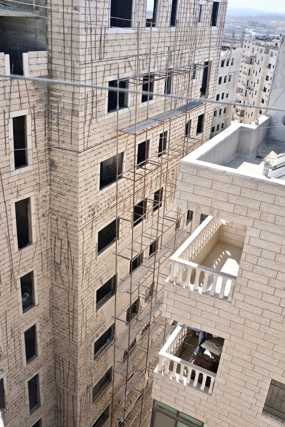 Kafr Aqab - High Rise buildings (1).jpg