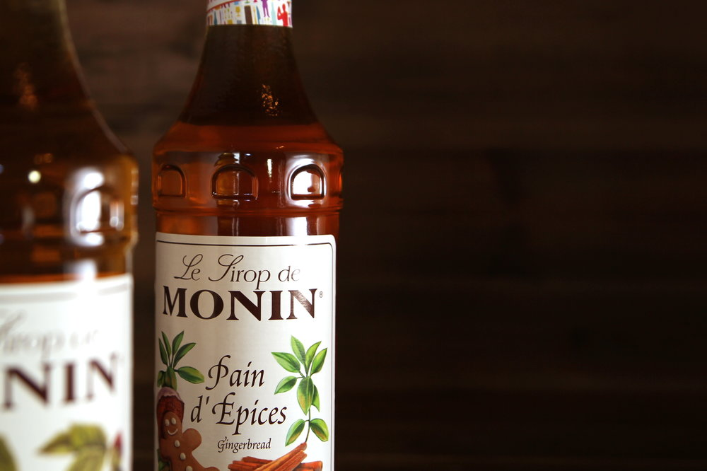monin sirup BS.at
