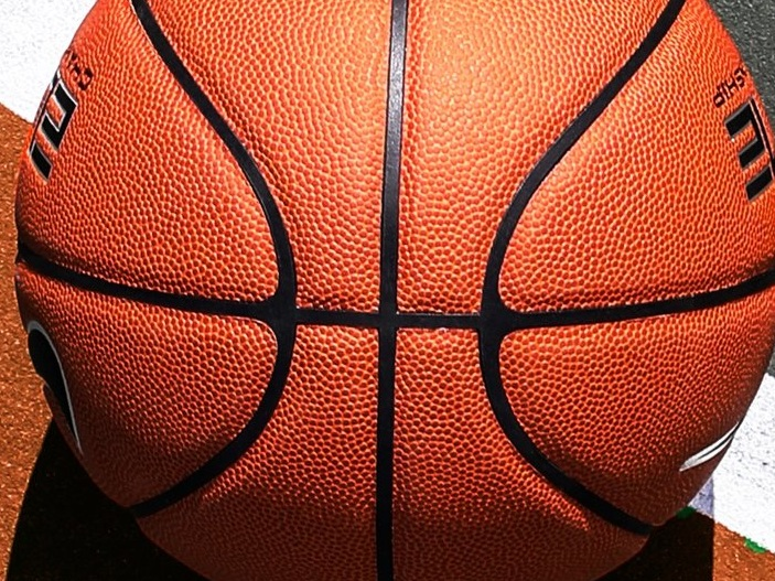 BASKETBALL - Click Here for More Info!