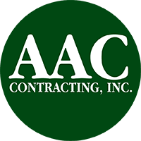 AAC Contracting Inc.