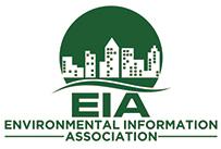 Environmental Information Association