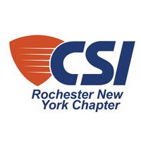 CSI Rochester