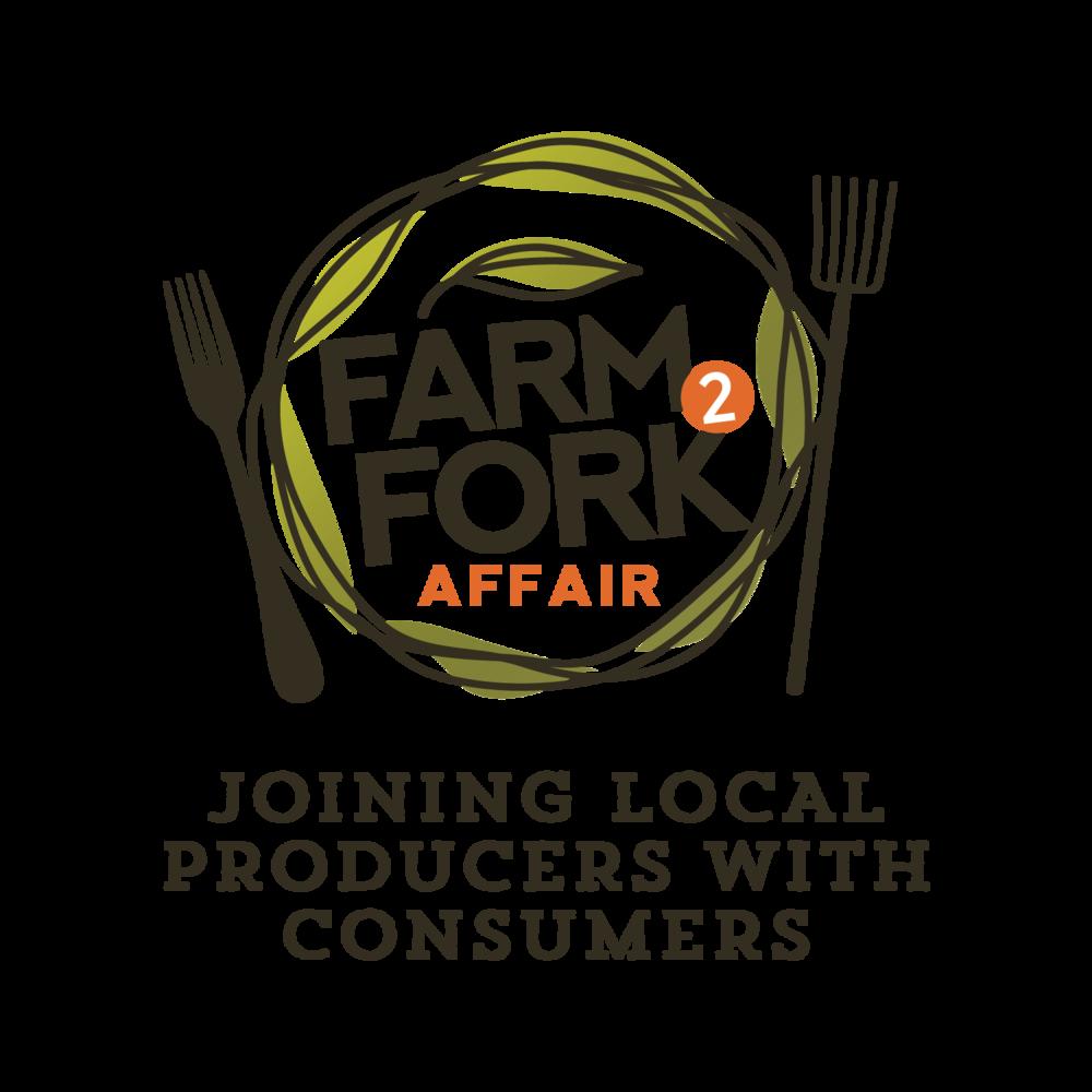 FarmToFork_Logo.png