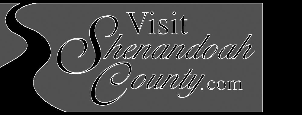 Visit-Shenandoah-County Teal -Transparent.png
