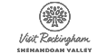 logo-rockingham-county-1.png