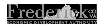 FrederickEDA_logo copy.png