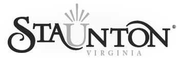 staunton logo copy.png