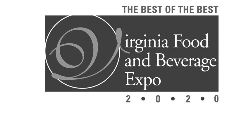 f&B-Expo-logo-2020 BW.jpg