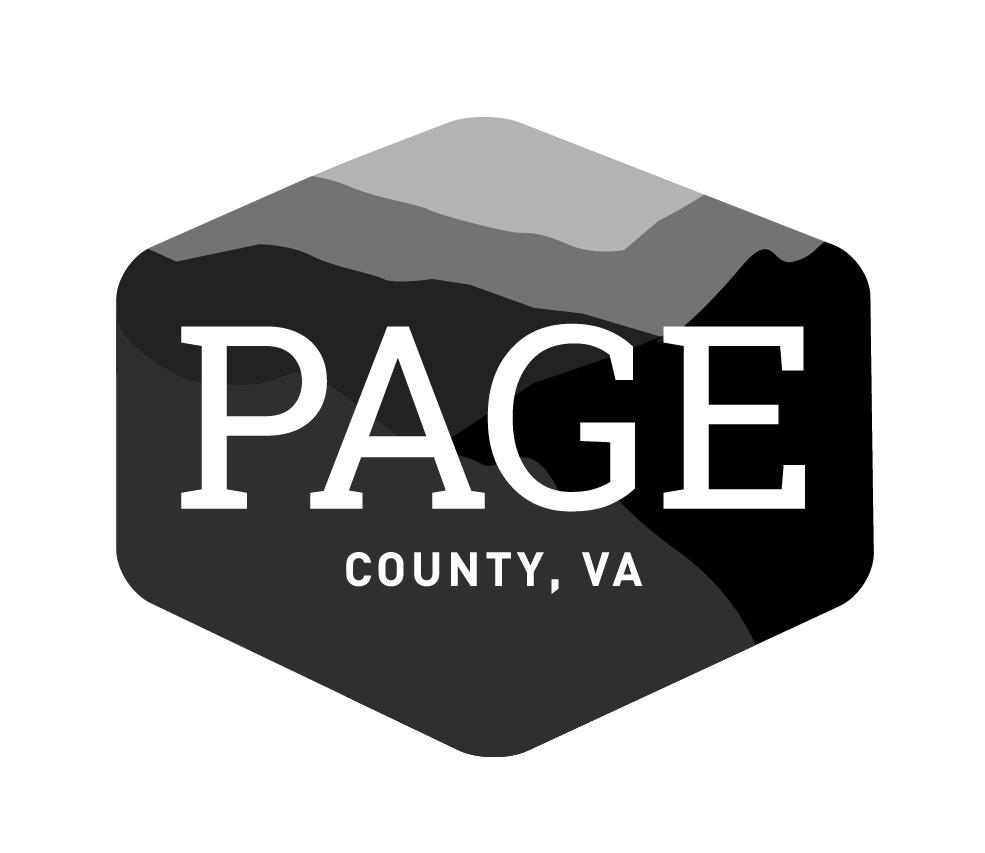 PageCty_Logo_primary_greyscale_large.jpg