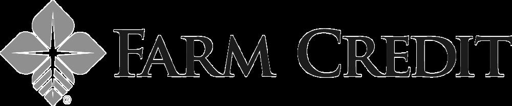 Small-FarmCredit-Black-White.png