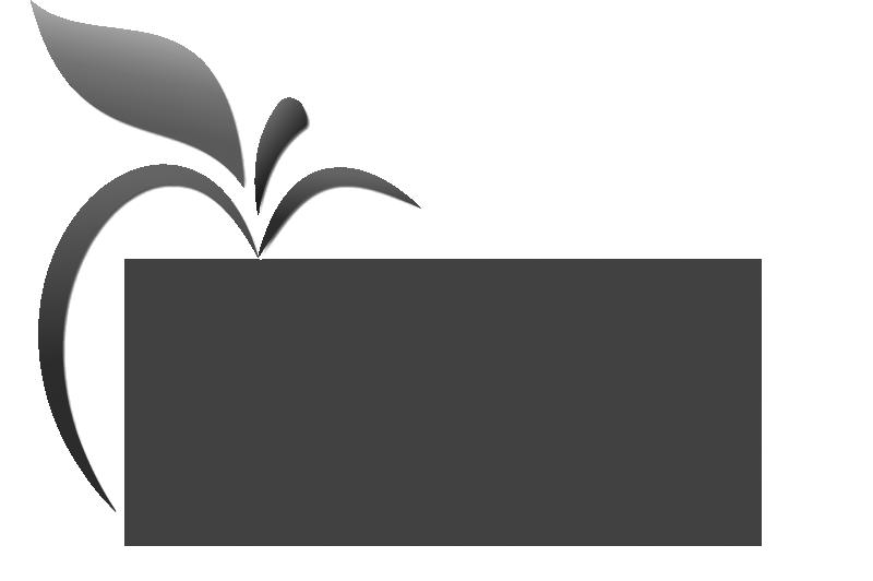 turkey knob bw.png