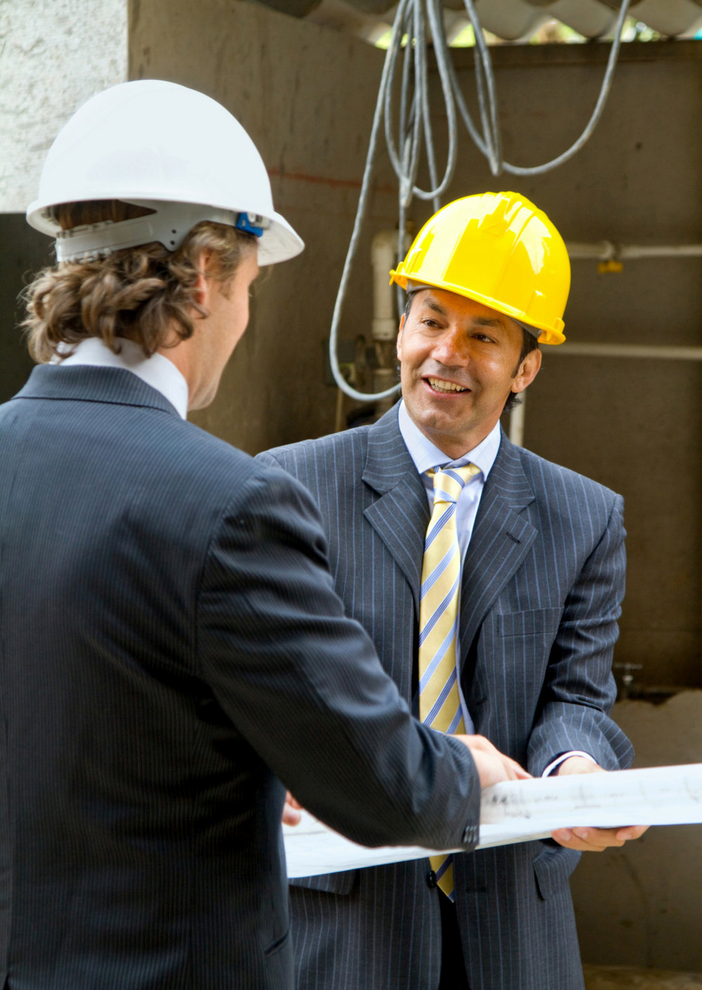 Burks and Co - Commercial and Residential Contractors in Williamson County.jpg