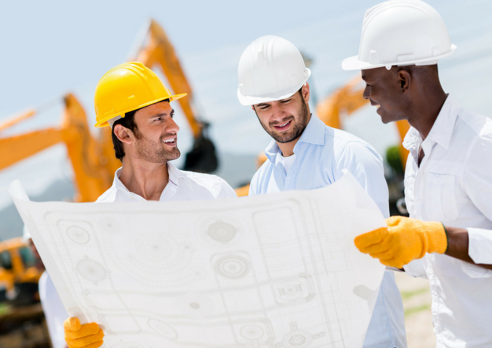 Burks and Co - General Contractors in Davidson County.jpg