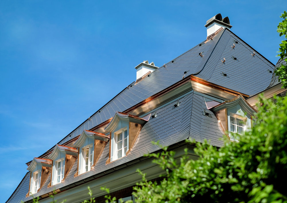 Burks and Co - Residential Roofing in Davidson County.jpg