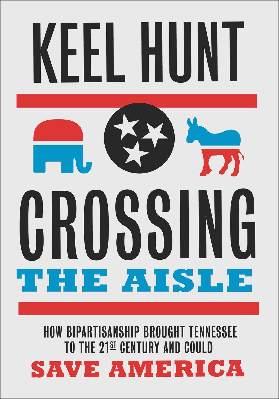 Cover design by Micah Kandros for  Vanderbilt University Press