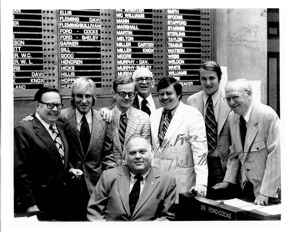 1 House Members 1973.jpg