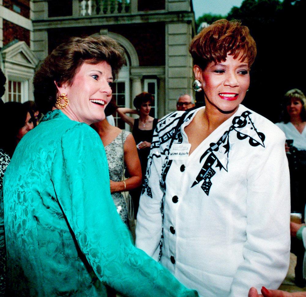 37 Pat Summitt & Wilma Rudolph.jpg
