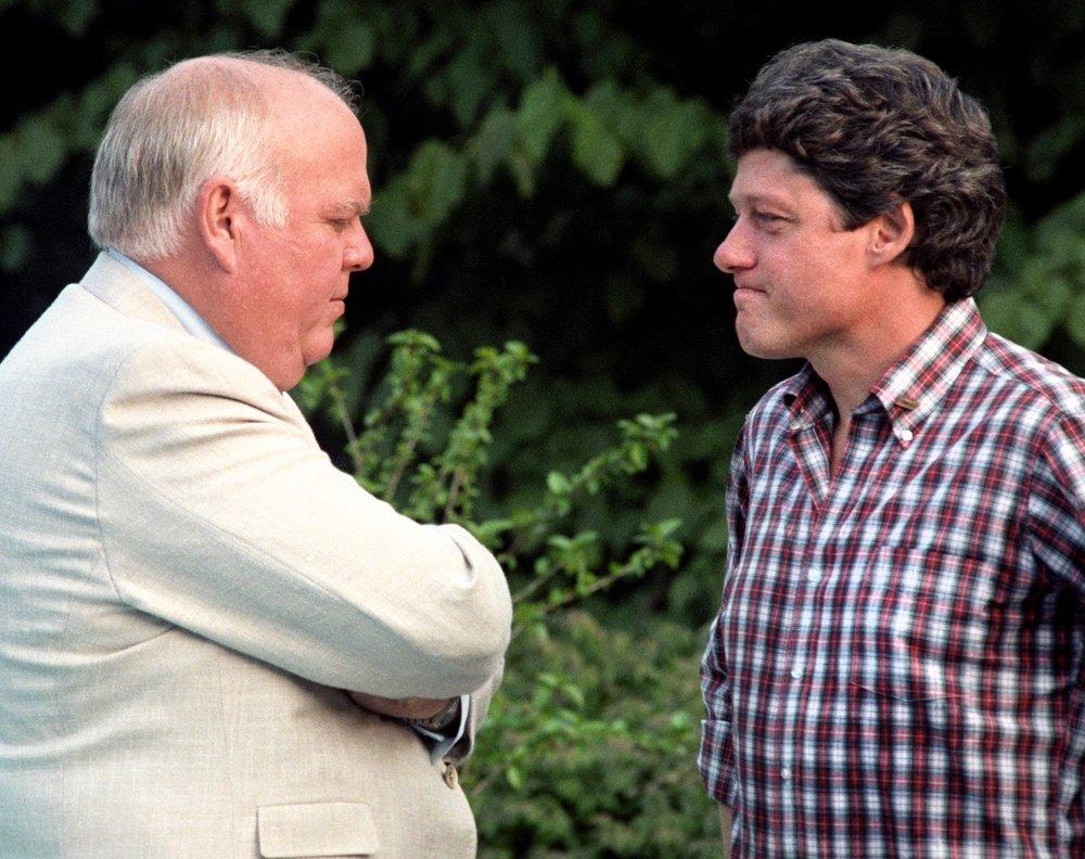 McWherter & Gov Bill Clinton.jpg