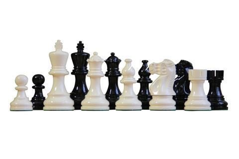 chess-set-atlantic-series-black-cream-chess-pieces-1_480x320.jpg