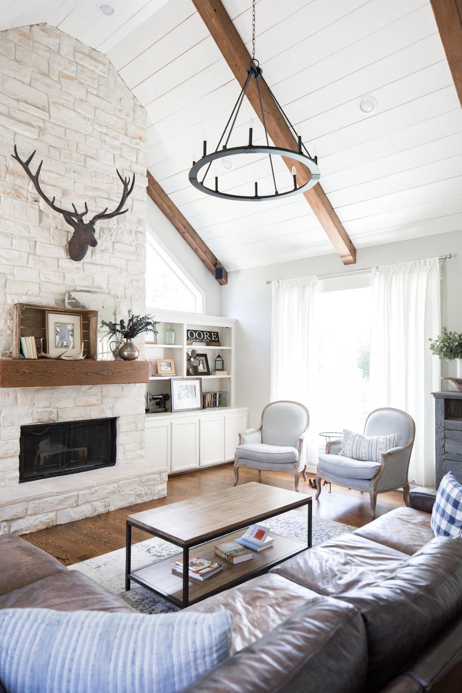 Moore House Interiors Family Room.jpg