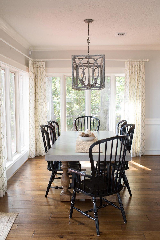 Moore House Interiors Tomball Kadane00004.jpg