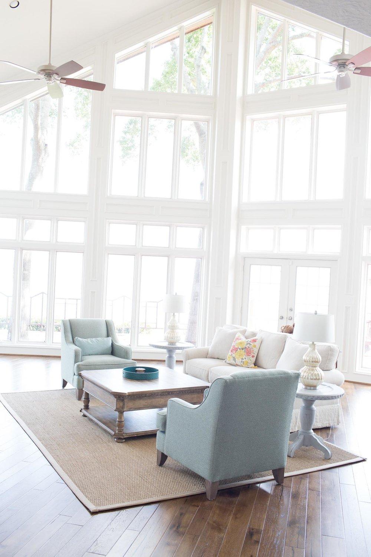 Moore House Interiors Tomball Kadane00022.jpg