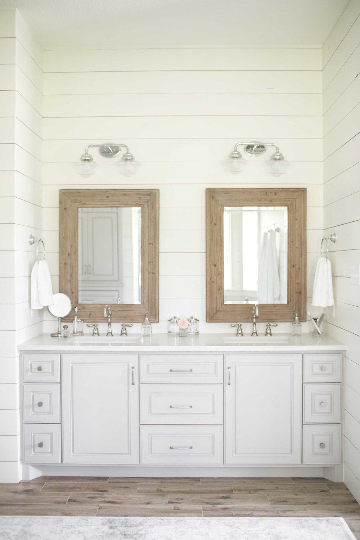 Moore House Interiors Tomball Bathroom00004.jpg
