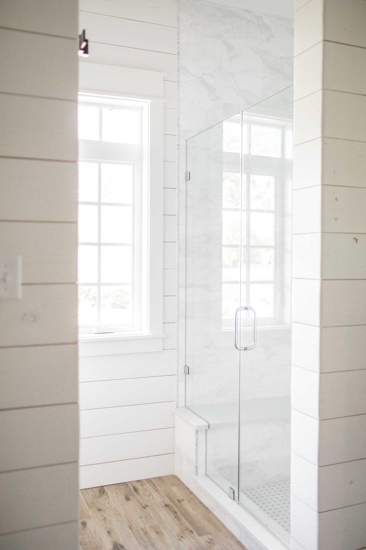 Moore House Interiors Tomball Bathroom00005.jpg