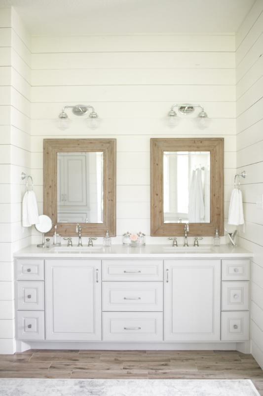 Moore House Interiors master+bathroom-1.jpg