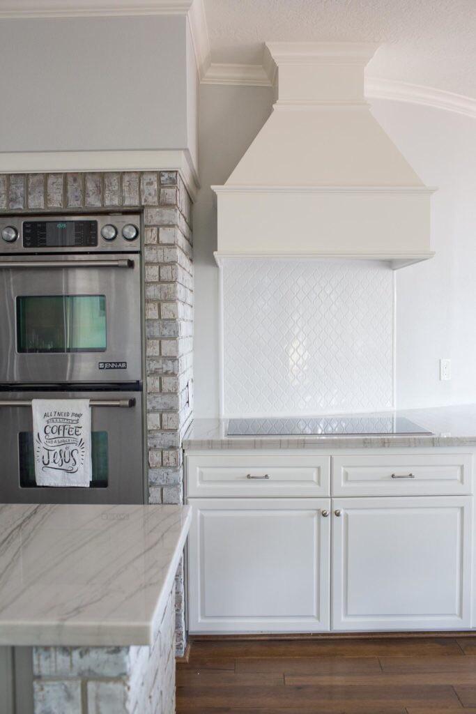 Conroe Kitchen.jpg