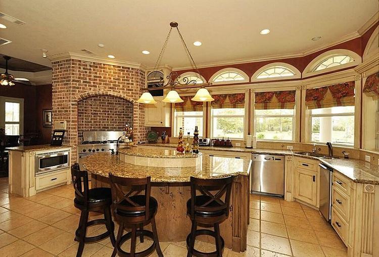 Frey Lane Kitchen.jpg