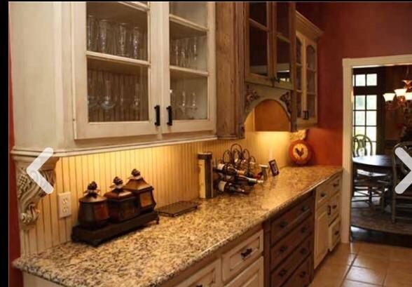 Frey Kitchen.jpg