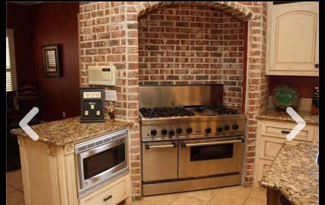 Frey Kitchen Before.jpg