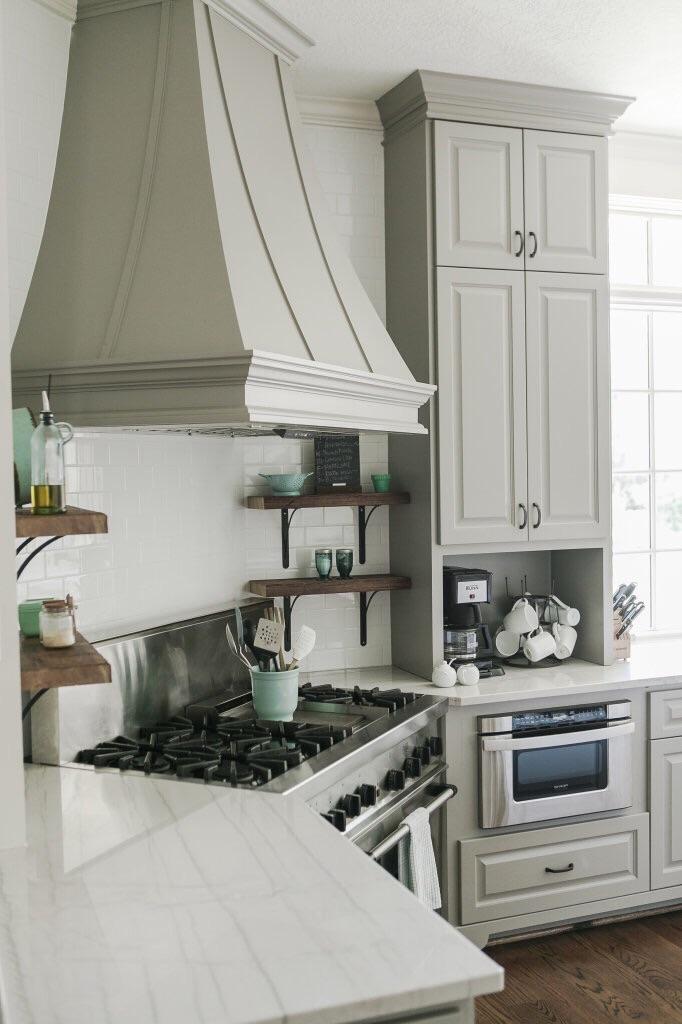 Frey Kitchen After.jpg